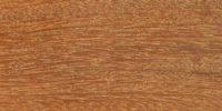 madera Cumaru